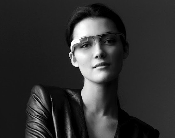 google-project-glass-00