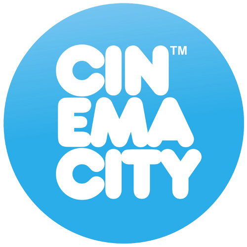 cinema_city_logo-500