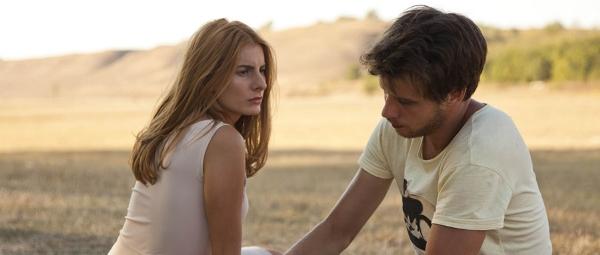 Film_Neposlusni_Hana_Selimovic_i_Mladen_Sovilj_3