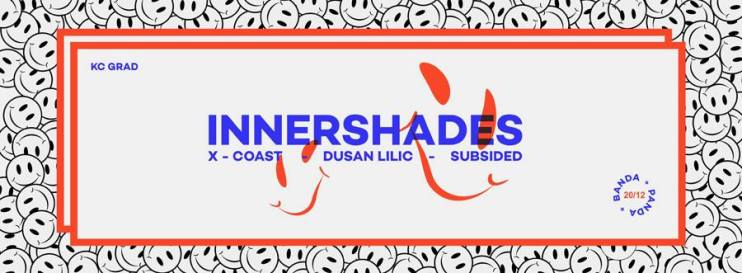 innershades
