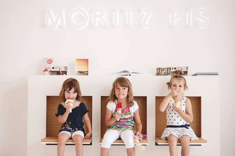 moritz ise