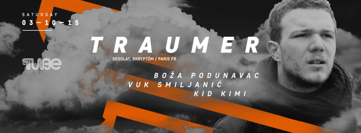 0310-traumer-fb-cover