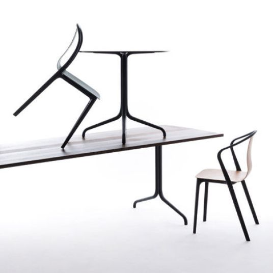 hybrid-belleville-chair-by-bouroullec-salone-2015