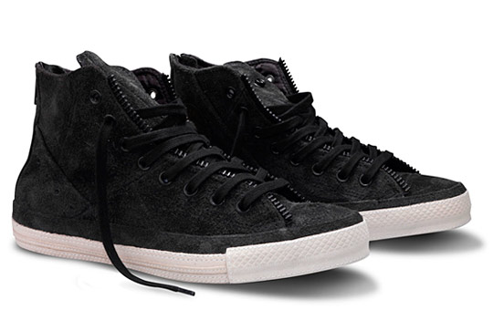 Schott-for-Converse-Chuck-Taylor-All-Star-Leather-Jacket-Sneakers-00