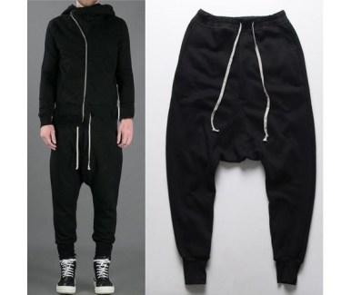 mens_leisure_harem_pants_pants_and_jeans_5