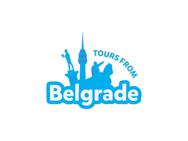 tours from belgrade