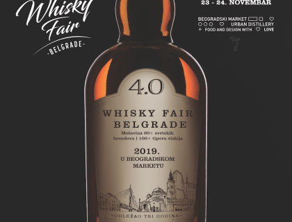 Whisky-fair-2019