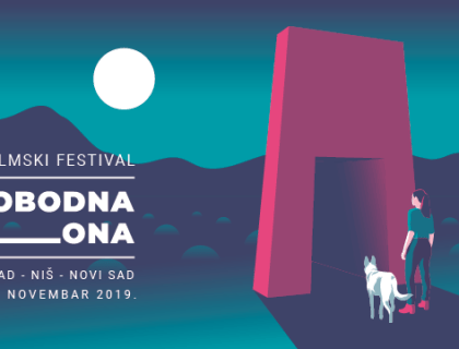 slobodna zona film festival 2019
