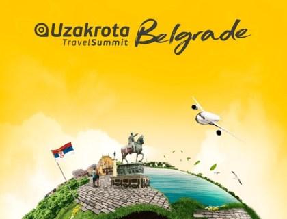 uzakrota_2020_belgrade