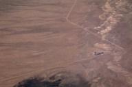 Aerial-7198