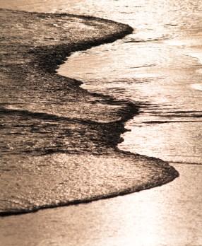 Beach-8710