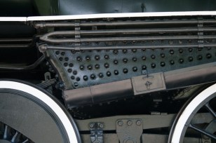 RR-0539