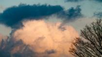Clouds-3545