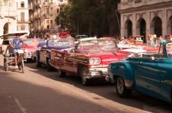 Cuba-7172
