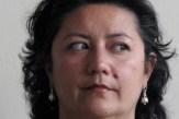 sexually transgressive mixed woman/ mixed woman/