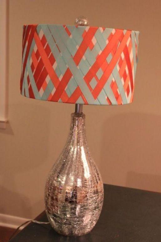 Craft Lights Diamond Ribbon