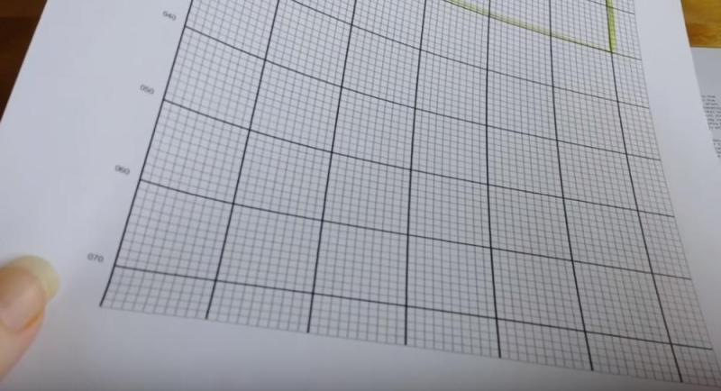 Cross Stitch Fonts Patterns