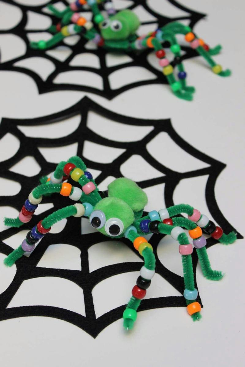 pet crafts for preschoolers pinterest