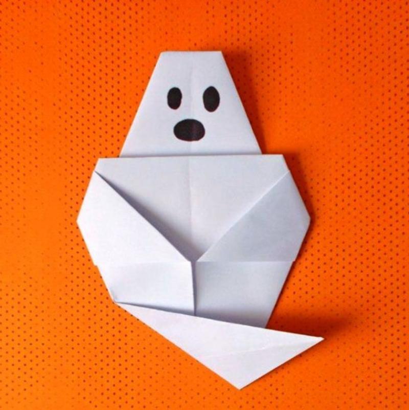 origami b de3 transformation protocol
