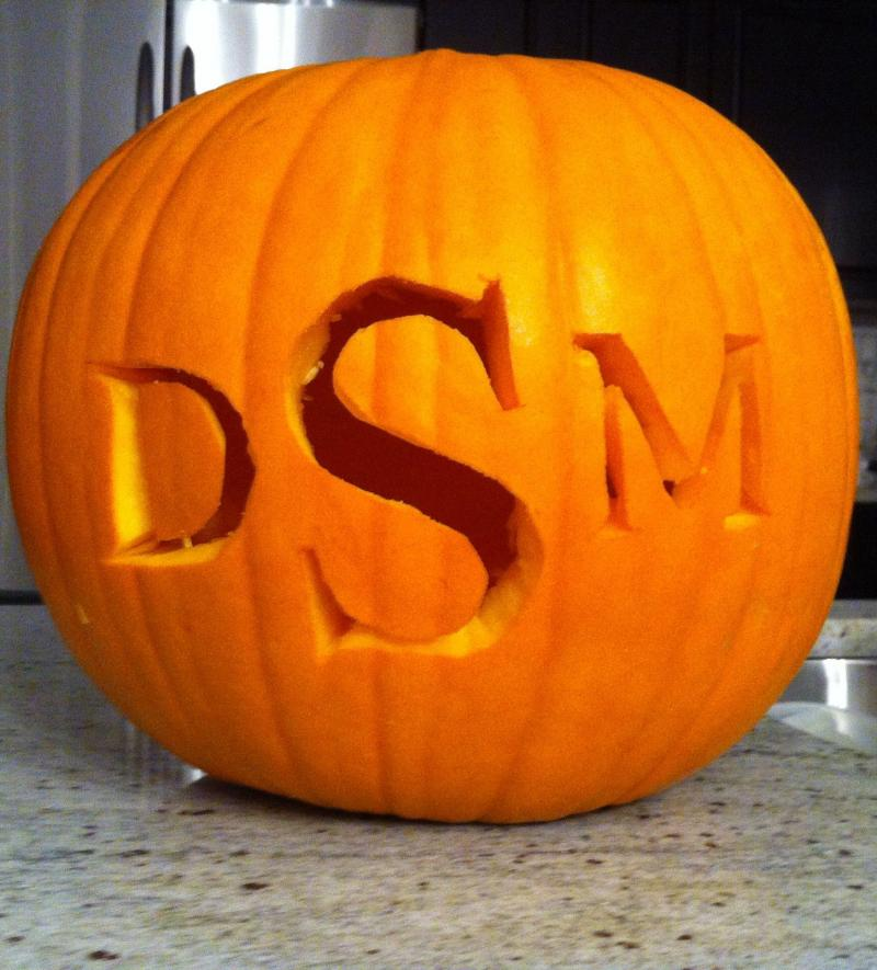 the office pumpkin carving ideas