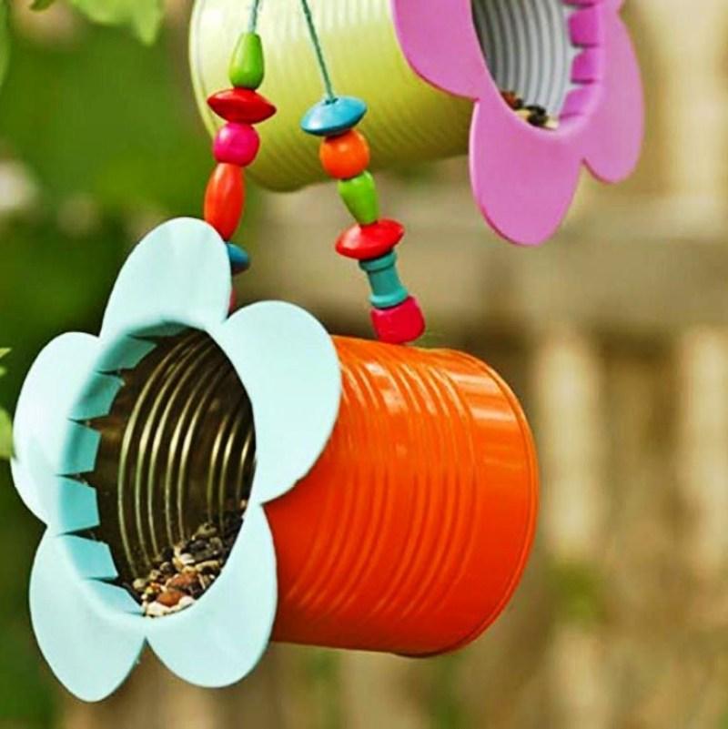 where to buy a bird feeders