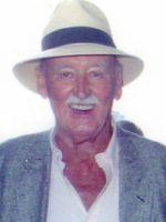 Jack Beritzhoff