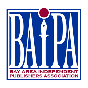 What's an Independent Publisher?