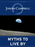 Myths to Live By cover