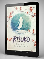 Risuko ebook