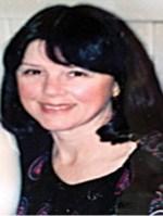 Lynn Arias Bornstein