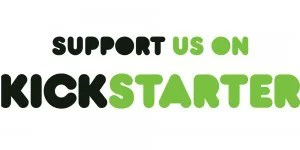 Support Keeping Time Kickstarter!