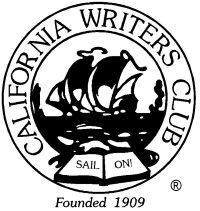 CWC Sacramento