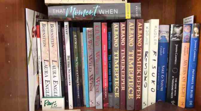 Roundup: 6 More Interesting Posts on Ebook Publishing!