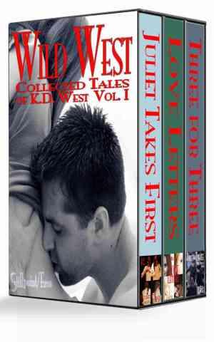 WildWest-Vol1-Box