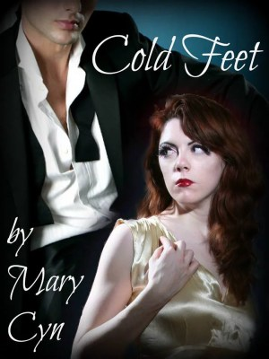 Cold Feet: Kat McKinney Meets Her Match (Coming 12/26!)