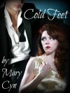 Cold Feet cover