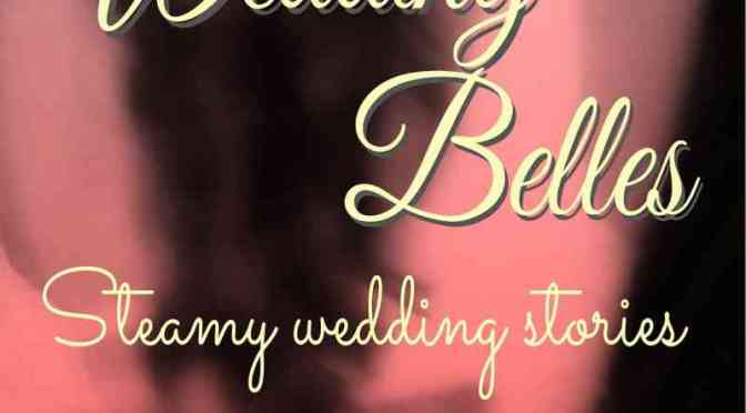 Wedding Belles by Mary Cyn and KD West Now an Audiobook!