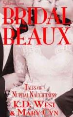 Bridal Beaux