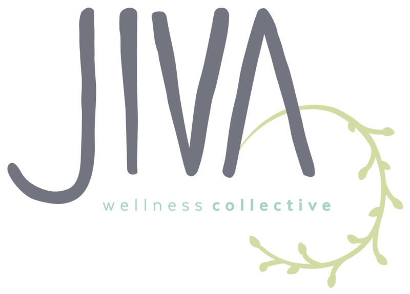 Jiva-Wellness_logo