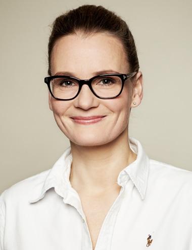 Elisabeth Montenbruck Stillpunkt Hamburg Osteopathie Physiotherapie Winterhude