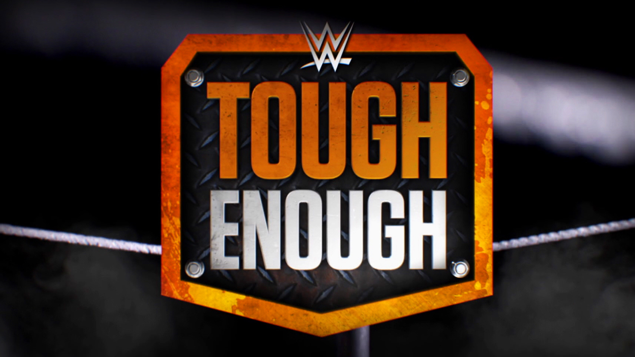 Image result for WWE To Bring Back Tough Enough Concept For New Series?