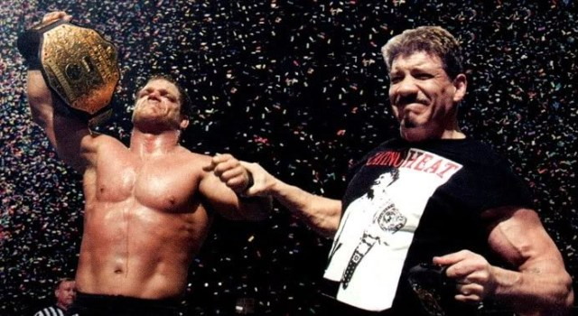 Image result for wrestlemania 20