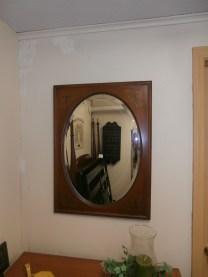 16 Branford Mirror