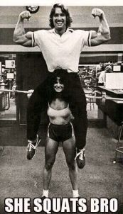arnold-being-lifted