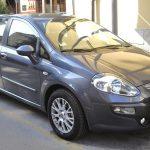 Fiat Punto Evo 2009 2012 Reliability Specs Still Running Strong