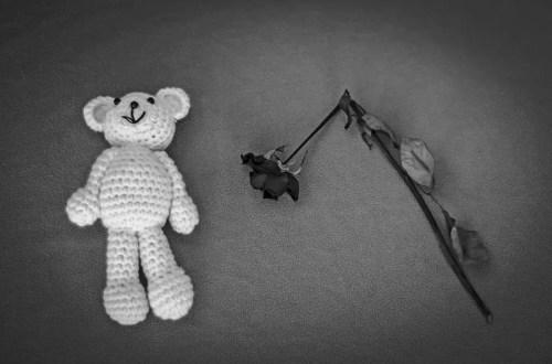 Akuthilfe Kindsverlust - Himmelskind - Sterneneltern begleiten