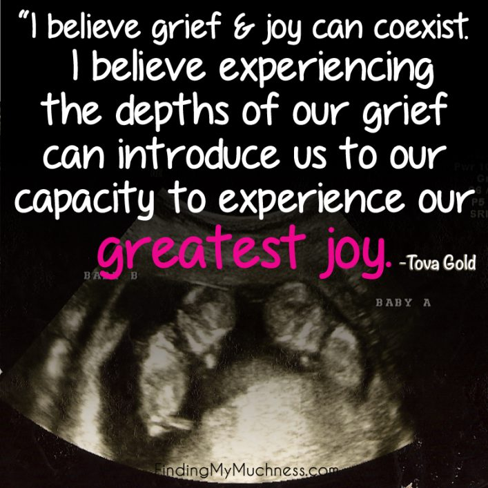 I-believe-grief-and-joy-can-coexist2