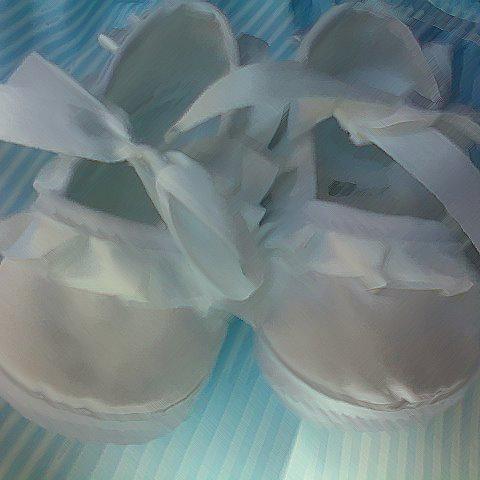 bellashoes