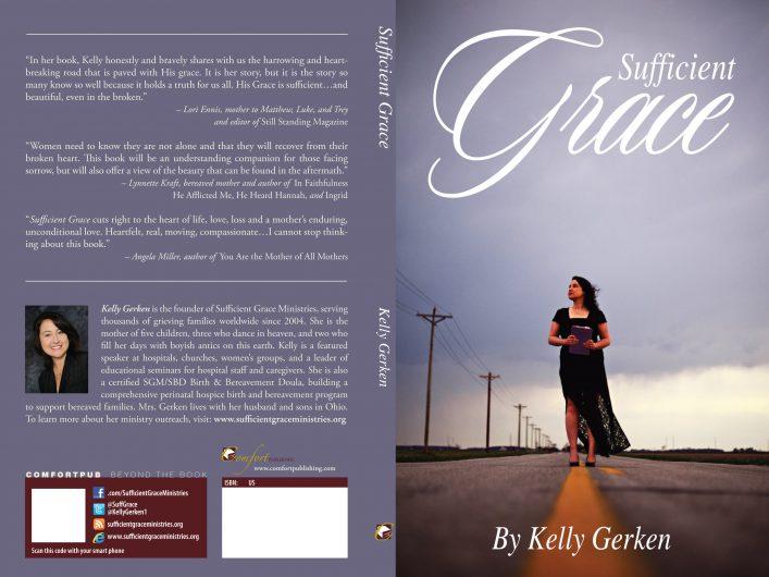 Full SG Cover