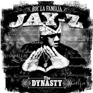 Jay-z-dynasty-roc-la-familia-2000